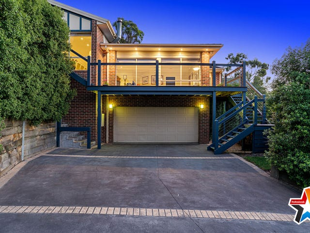 130 Exeter Road, Croydon North, Vic 3136