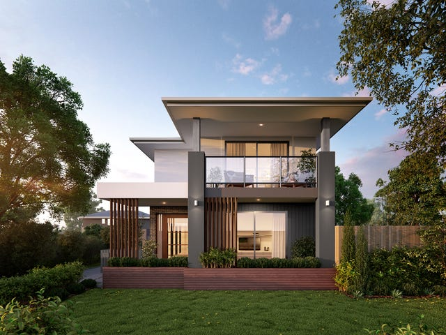 Lot 1 Address available on request, Truganina, Vic 3029