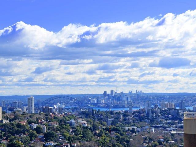 86/2a Hollywood Avenue, Bondi Junction, NSW 2022