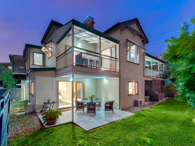 73 Windsor Road, Red Hill, Qld 4059