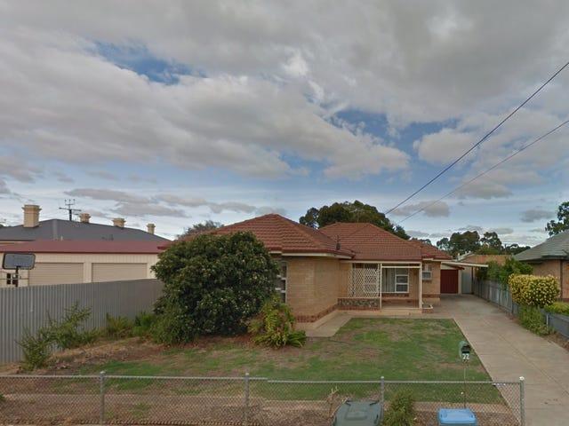 22 Short Street, Rosewater, SA 5013