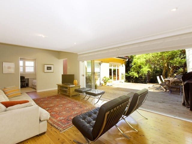 19 Crana Avenue, East Lindfield, NSW 2070