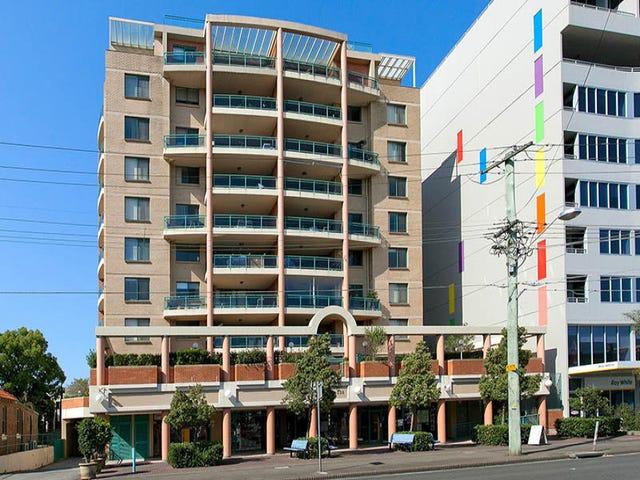 19/334-338 Bay Street, Brighton-Le-Sands, NSW 2216