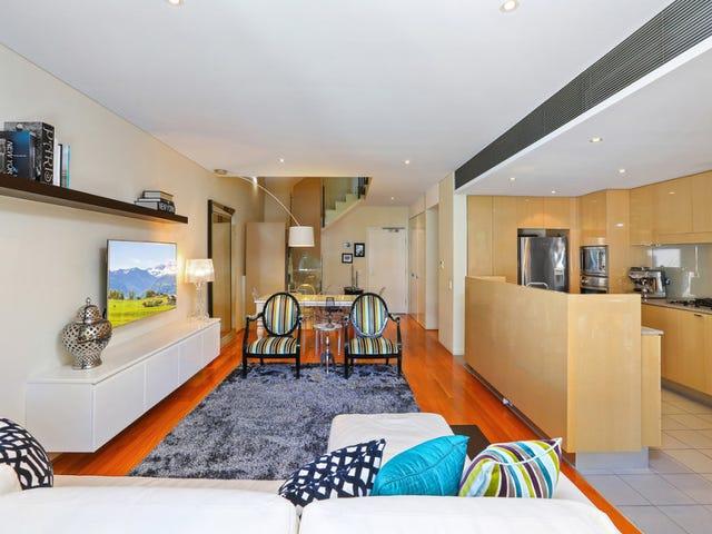 48/18 Edgewood Crescent, Cabarita, NSW 2137
