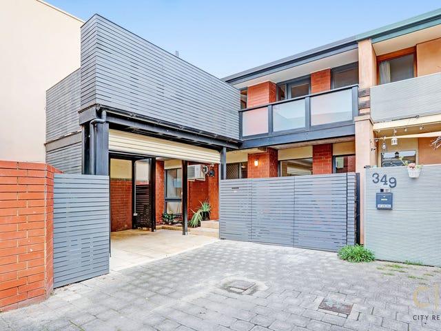 349a Angas Street, Adelaide, SA 5000