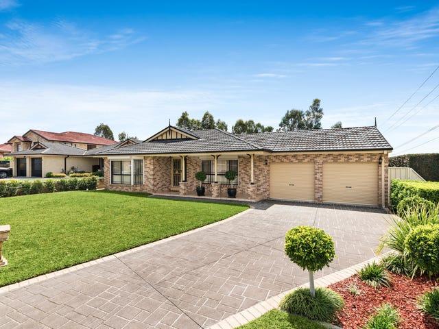 6 Maryfields Drive, Blair Athol, NSW 2560