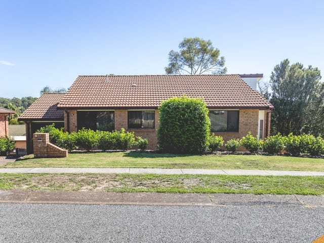 15 Saffron Ave, Cardiff South, NSW 2285