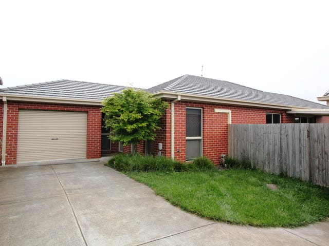 5/508 Havelock Street, Black Hill, Vic 3350