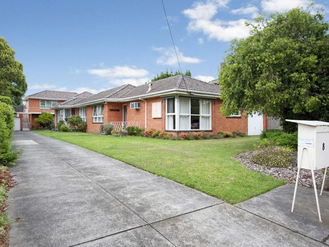 4/870 Riversdale Road, Camberwell, Vic 3124