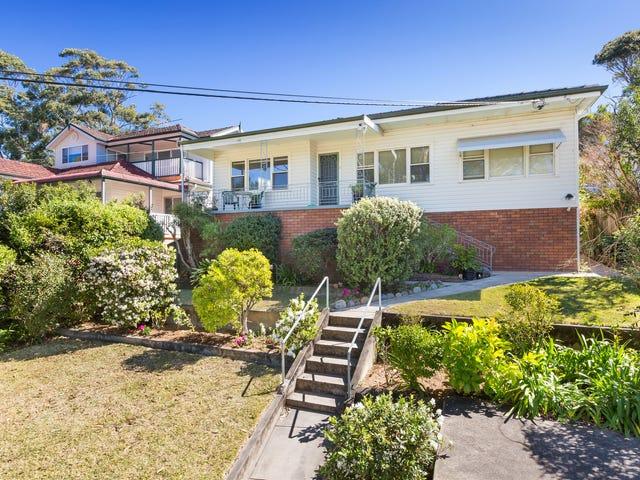 21 Gorada Avenue, Kirrawee, NSW 2232