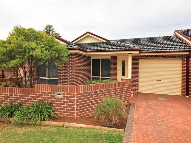 6/8 Collarene Avenue, Griffith, NSW 2680