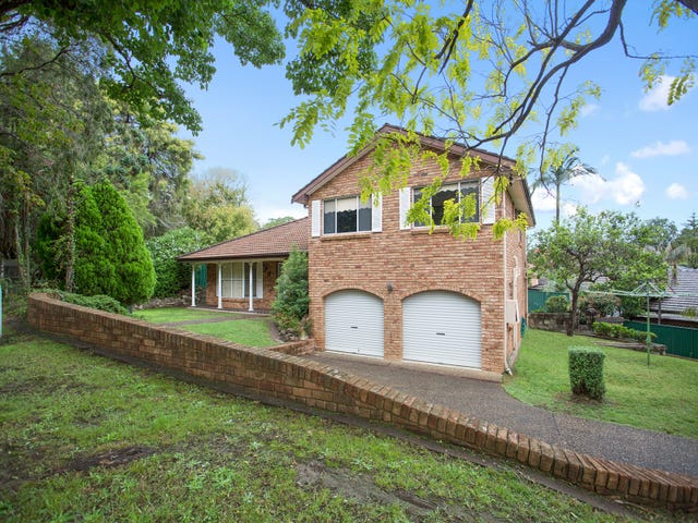 3 Brendon Place, Carlingford, NSW 2118