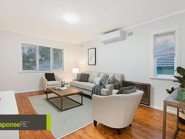 115 Cox Street, South Windsor, NSW 2756