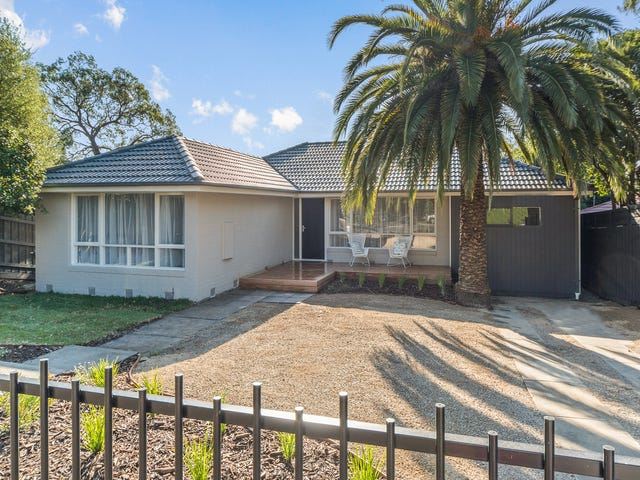 121 Rosedale Grove, Frankston South, Vic 3199