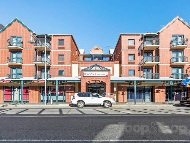 3/245-267 Hindley Street, Adelaide, SA 5000