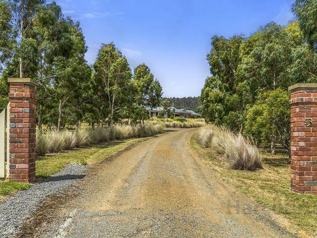 5 Draper Road, Howden, Tas 7054