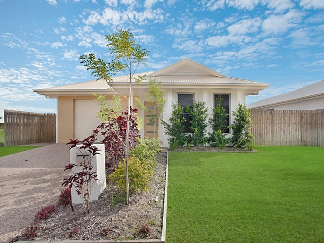 31 Bulla Place, Kelso, Qld 4815