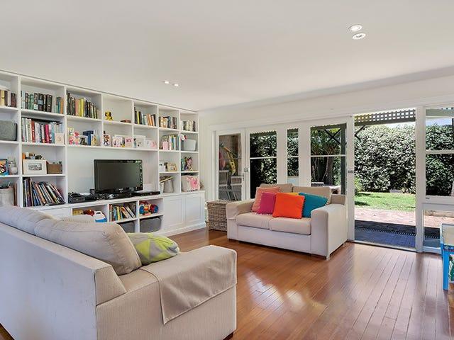4 Cardwell Street, Balmain, NSW 2041