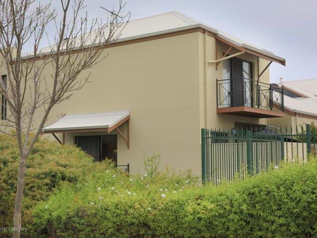 37/330 South Terrace, South Fremantle, WA 6162