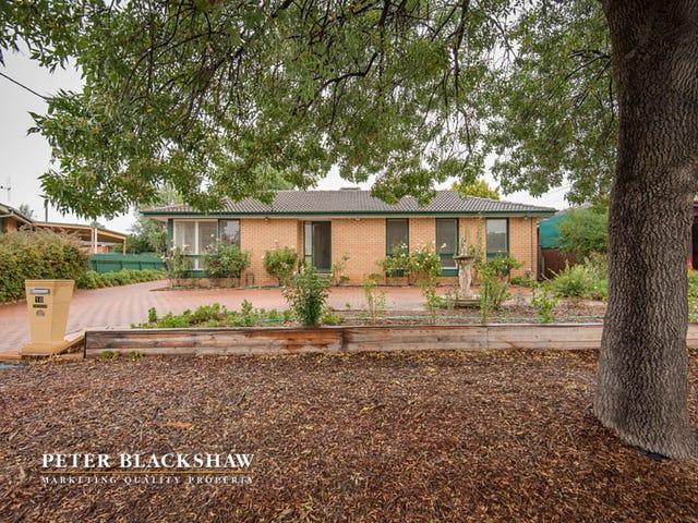 18 Malcolm Road, Karabar, NSW 2620