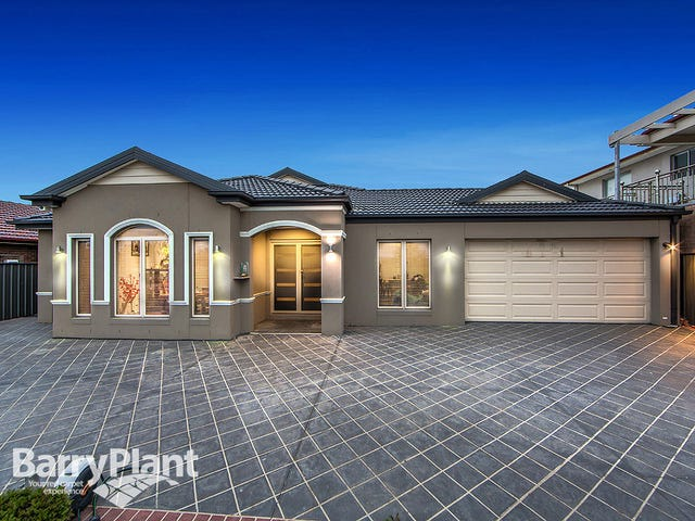 33 Windsor Boulevard, Derrimut, Vic 3030