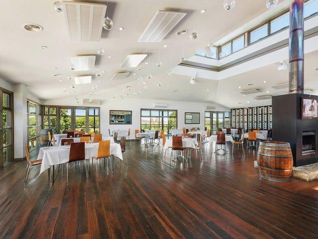 173 The Vineyards, Lake George, NSW 2581