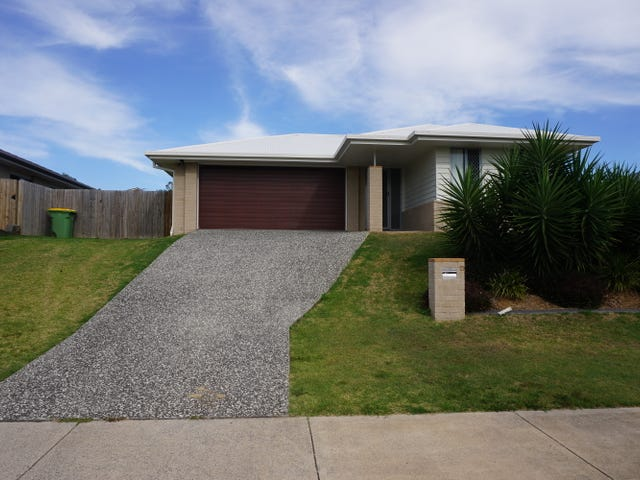11 Samuel Court, Yamanto, Qld 4305