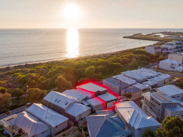 35 Perlinte View, North Coogee, WA 6163