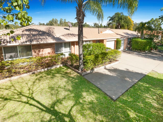 234 Brisbane Terrace, Goodna, Qld 4300
