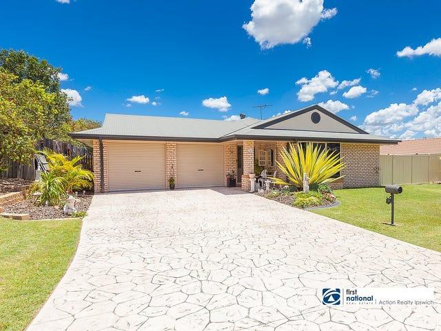 9 Chestnut Drive, Flinders View, Qld 4305