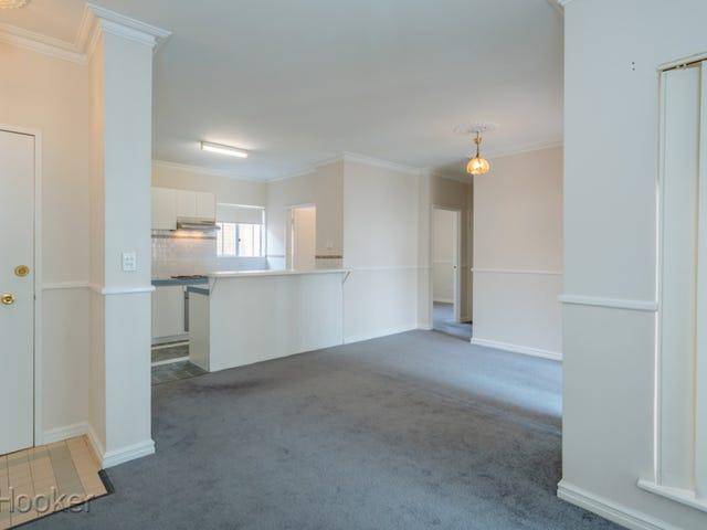 26/53 Bronte Street, East Perth, WA 6004
