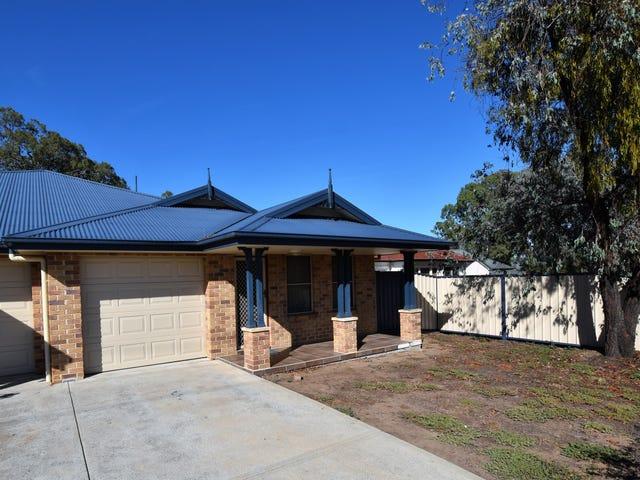 2/187 Susan Street, Scone, NSW 2337