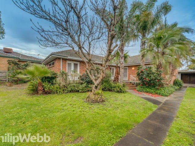 31 Stanley Grove, Blackburn, Vic 3130