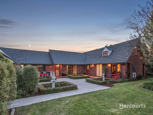 40 North Street, George Town, Tas 7253
