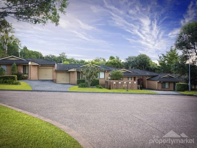 1/6 Bell Close, Mardi, NSW 2259