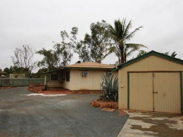 8 Lawson Street, South Hedland, WA 6722