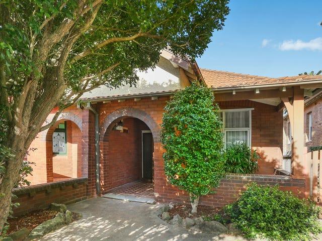 5 Castlefield Street, Bondi, NSW 2026