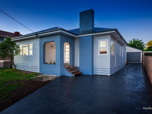 8 Ida Street, Coburg North, Vic 3058