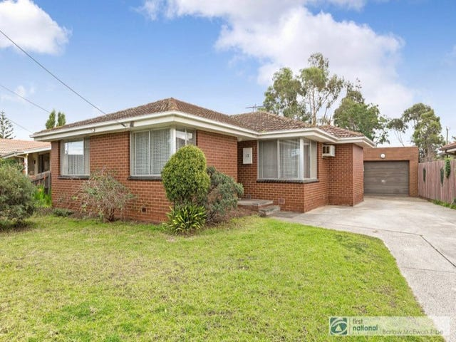 12 Kearney Avenue, Altona, Vic 3018