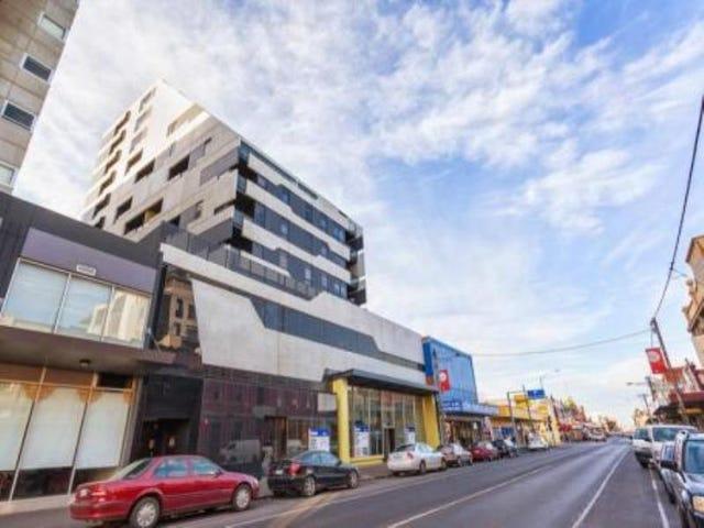 503/240 Barkly St, Footscray, Vic 3011