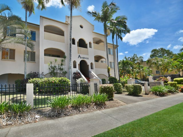 14/2 Chester Court, Manunda, Qld 4870