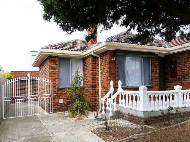 36 Pinoak Street, St Albans, Vic 3021