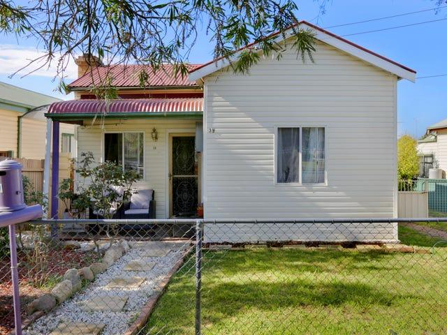 19 Bourke Street, Riverstone, NSW 2765