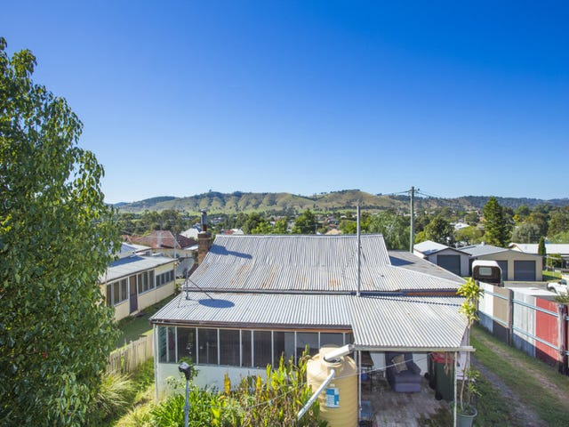 46 Abbott Lane, Dungog, NSW 2420