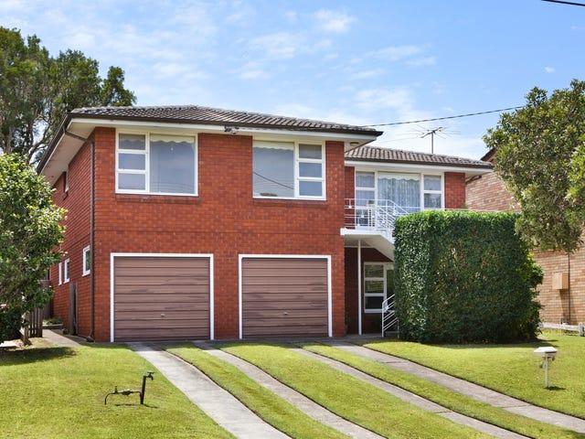 10 Kalora Avenue, Dee Why, NSW 2099