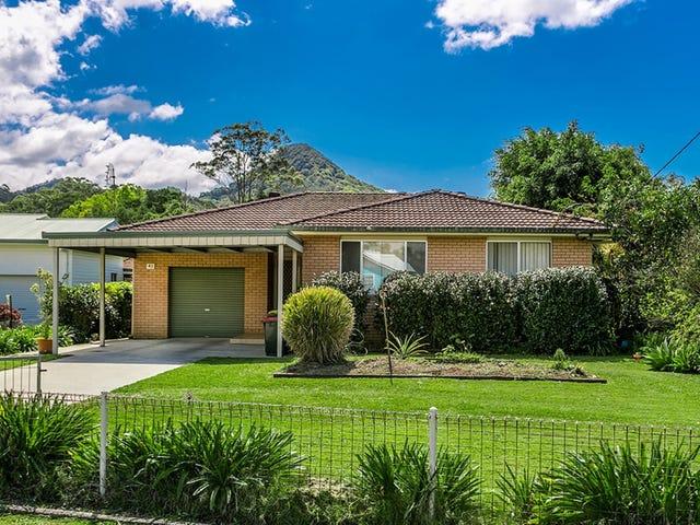 47 Main Arm Road, Mullumbimby, NSW 2482
