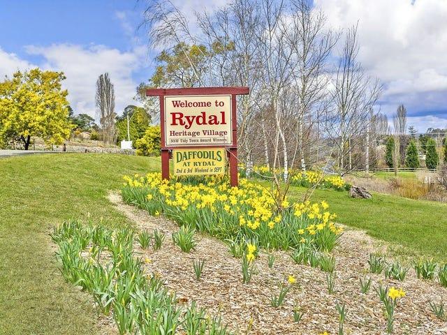 1 Plain Street, Rydal, NSW 2790