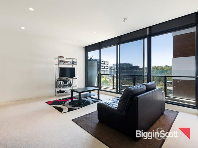 412/10 Burnley Street, Richmond, Vic 3121