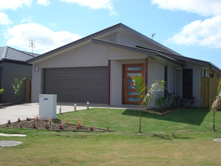 17 Kepplegrove Drive, Sippy Downs, Qld 4556