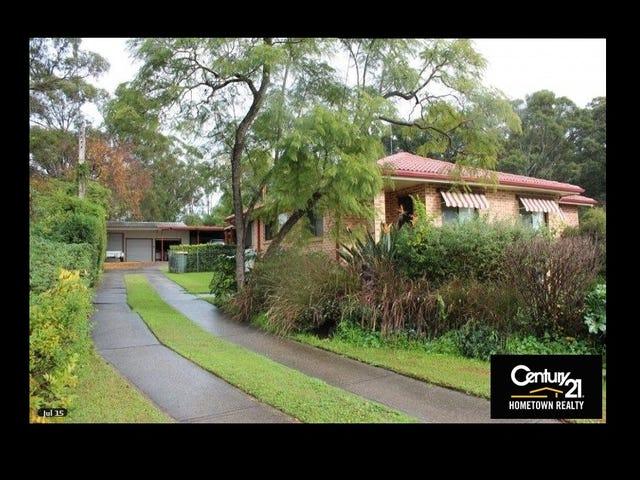 71 Edmund Street, Riverstone, NSW 2765
